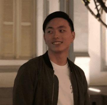 Chua Teck Heng (Zyler)