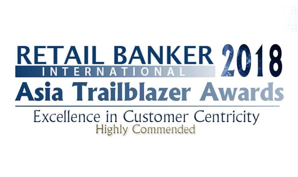 Retail Banking Platform | Digital Banking | Tagit