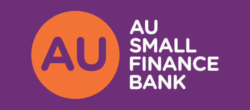 AU Bank