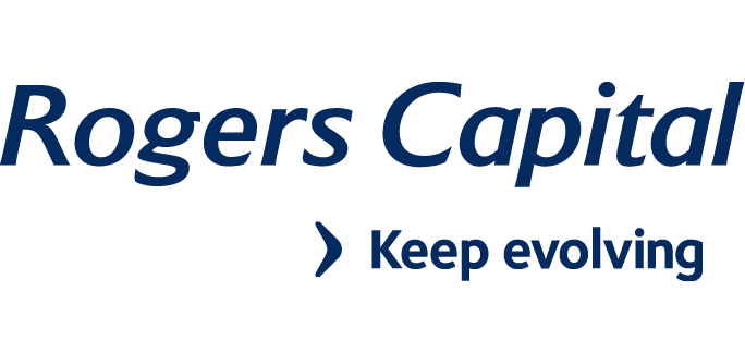 Rogers-Capital-New-Logo-w-Tagline-Blue-01