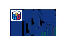 TA_client-logo_PNB