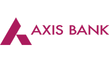 TA_client-logo_axis