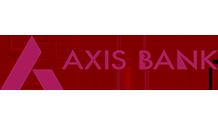 TA_client logo_axis