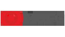 TA_client-logo_mufg