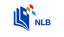 TA_client-logo_nlb