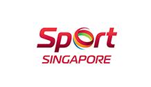 TA_client-logo_sport-sgpore