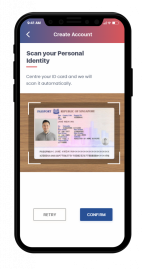 3.Identity Authentication-2