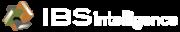 IBSI-logo